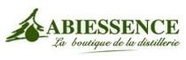 Abiessence - Stage-sportif.com